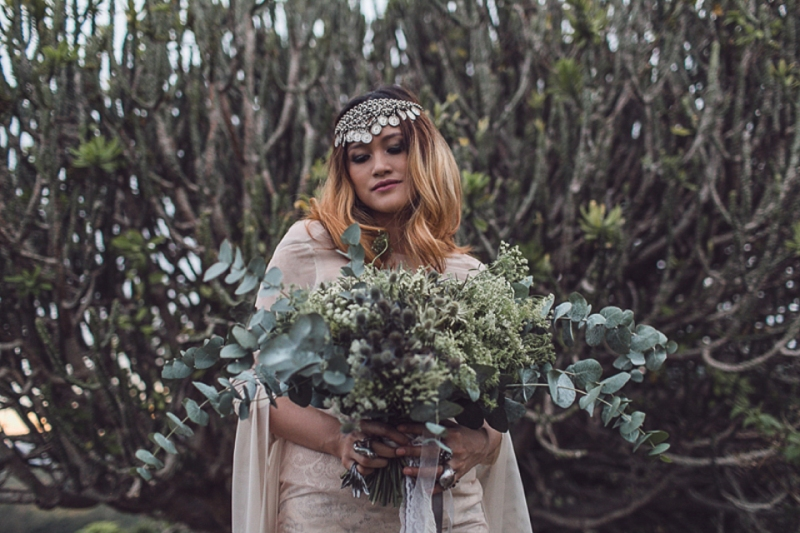 Beautiful Chaos Cebu City Wedding Editorial Bohemian Hippie_0103