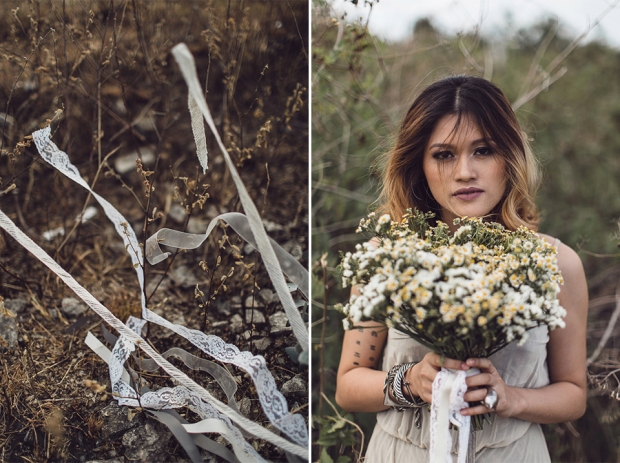 Beautiful Chaos Cebu City Wedding Editorial Bohemian Hippie_1