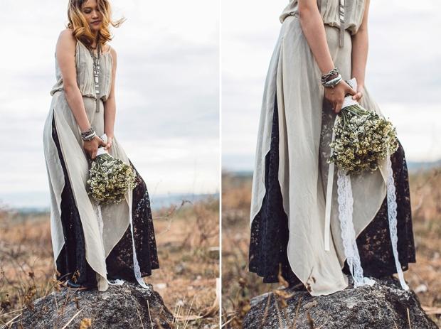 Beautiful Chaos Cebu City Wedding Editorial Bohemian Hippie_3