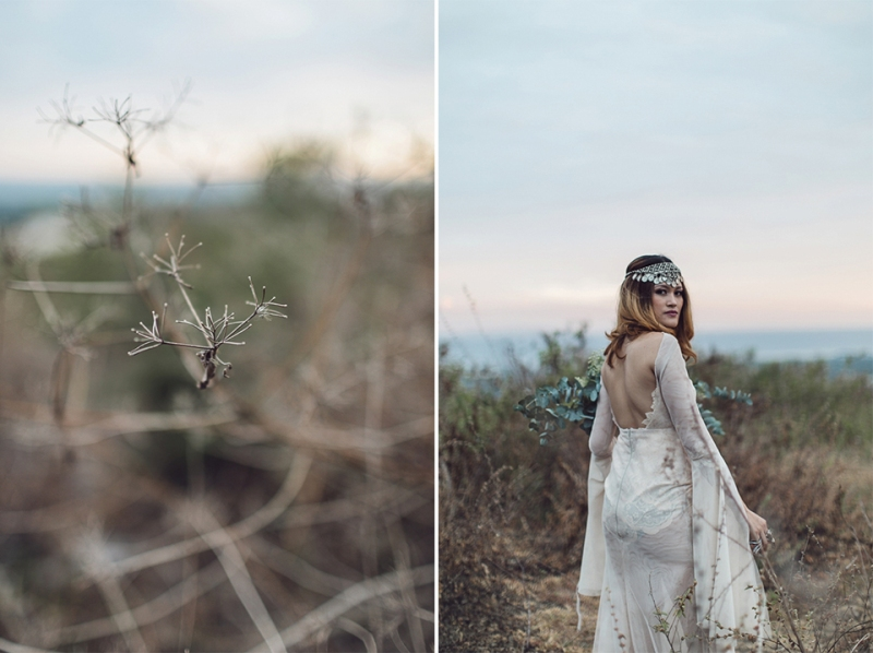 Beautiful Chaos Cebu City Wedding Editorial Bohemian Hippie_6