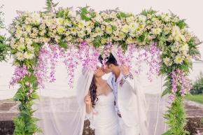 cuckoo cloud concepts jonathan eppie cebu wedding stylist rustic beach wedding shangrila mactan resort 01