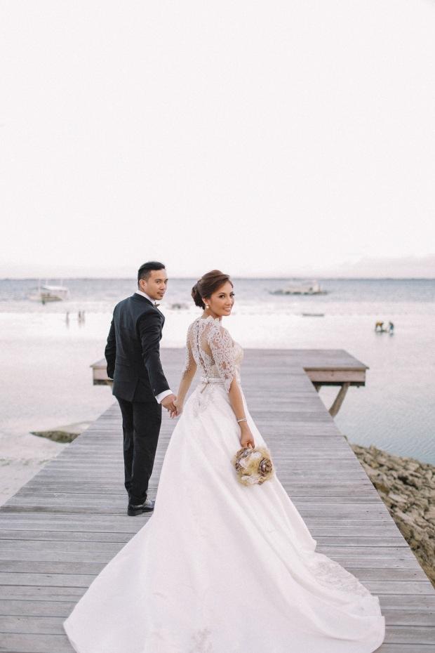 Cuckoo Cloud Concepts Edjun and Kat Wedding Session_0032