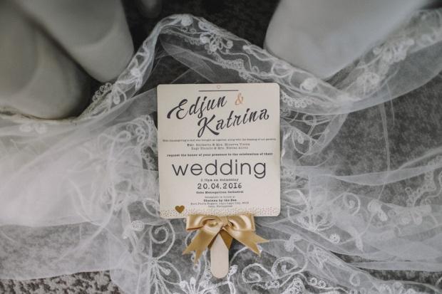 Cuckoo Cloud Concepts Edjun and Kat Wedding Session_01