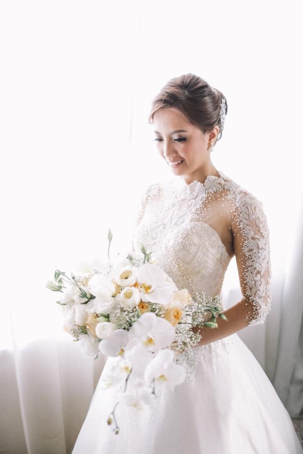 Cuckoo Cloud Concepts Edjun and Kat Wedding Session_19