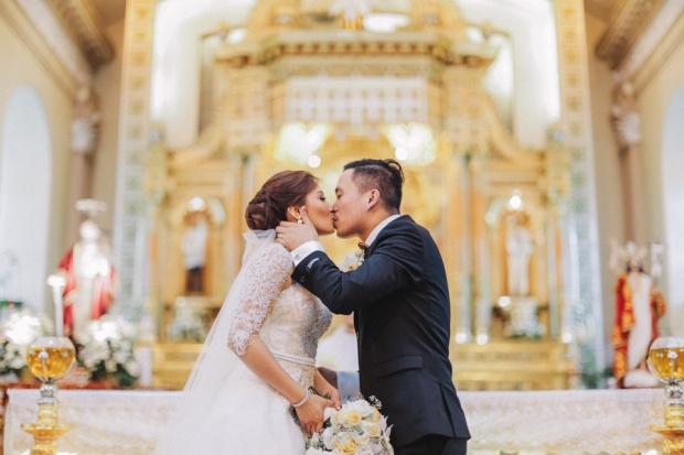Cuckoo Cloud Concepts Edjun and Kat Wedding Session_28