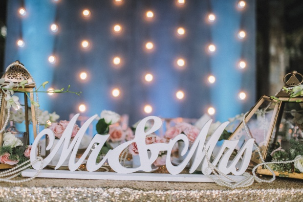 Cuckoo Cloud Concepts Edjun and Kat Wedding Session_51