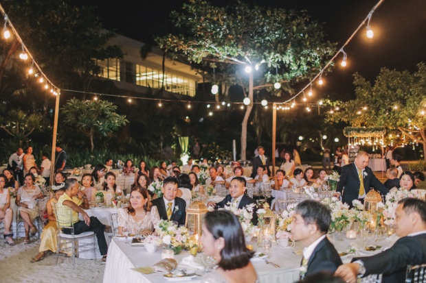 Cuckoo Cloud Concepts Edjun and Kat Wedding Session_55