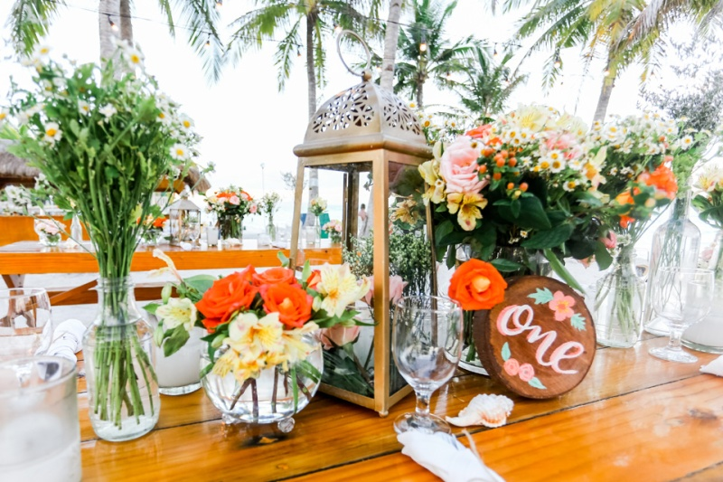 Cuckoo Cloud Concepts Felix and Iza Wedding Session_25