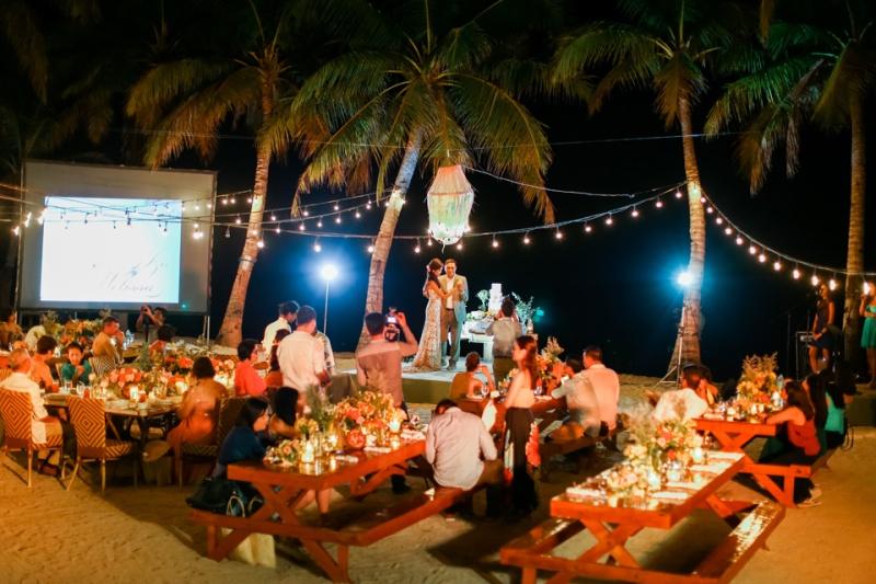 Cuckoo Cloud Concepts Felix and Iza Wedding Session_29
