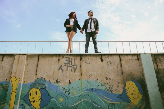 Cuckoo Cloud Concepts Kenneth and Tine Engagement Session_21