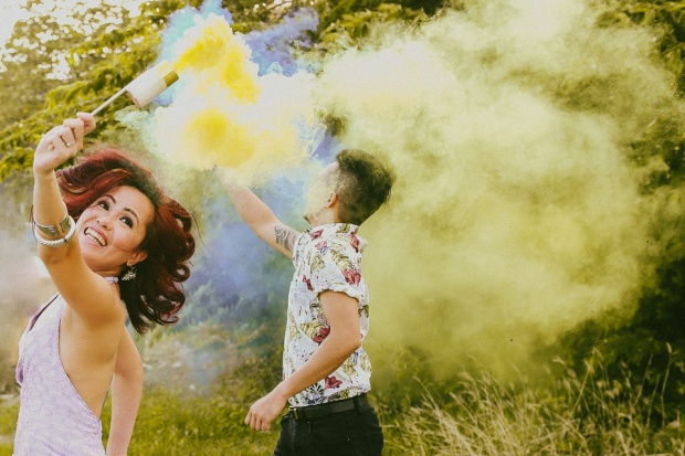 Cuckoo Cloud Concepts Kenneth and Tine Engagement Session_36