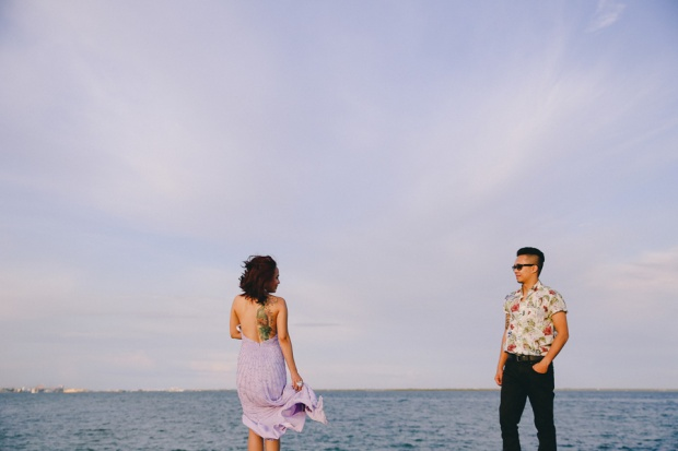 Cuckoo Cloud Concepts Kenneth and Tine Engagement Session_49
