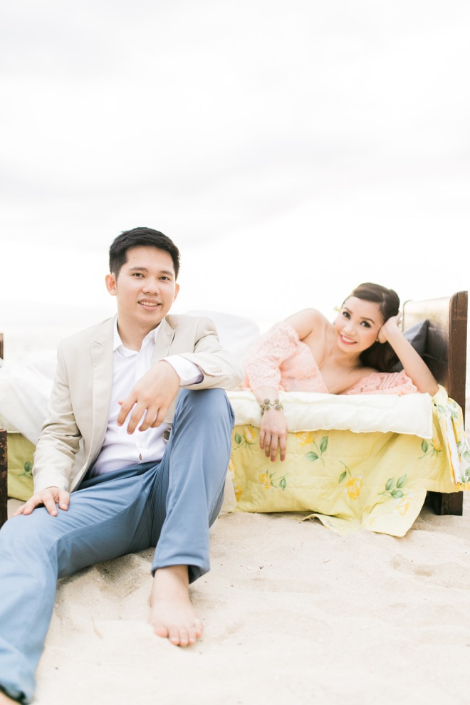 Cuckoo Cloud Concepts Ken and Jesa Engagement Session_17