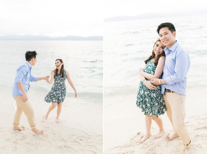 Cuckoo Cloud Concepts Ken and Jesa Engagement Session_34