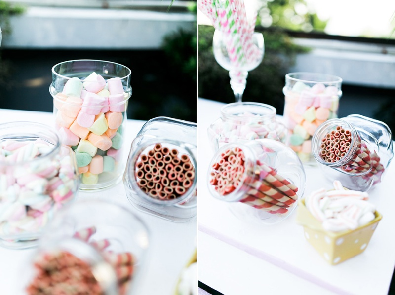 cuckoo-cloud-concepts-maddy-kiddie-party_02