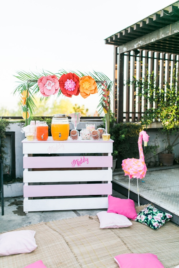 cuckoo-cloud-concepts-maddy-kiddie-party_04