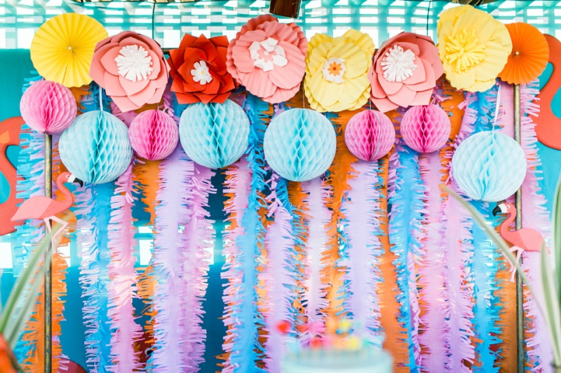 cuckoo-cloud-concepts-maddy-kiddie-party_05