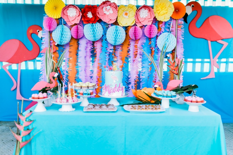 cuckoo-cloud-concepts-maddy-kiddie-party_06
