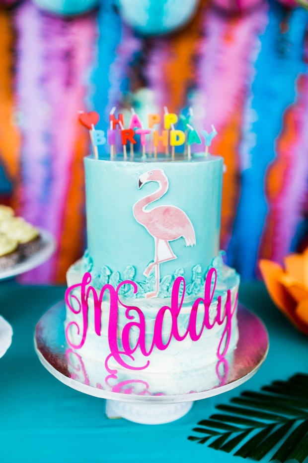 cuckoo-cloud-concepts-maddy-kiddie-party_07