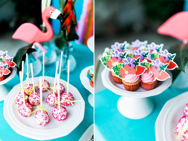 cuckoo-cloud-concepts-maddy-kiddie-party_08