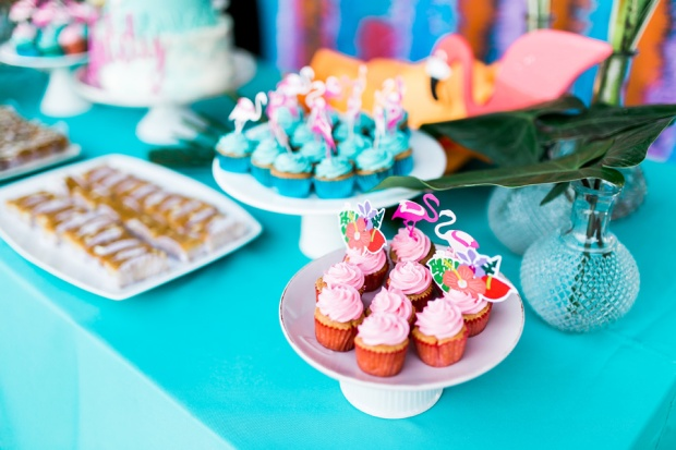 cuckoo-cloud-concepts-maddy-kiddie-party_09