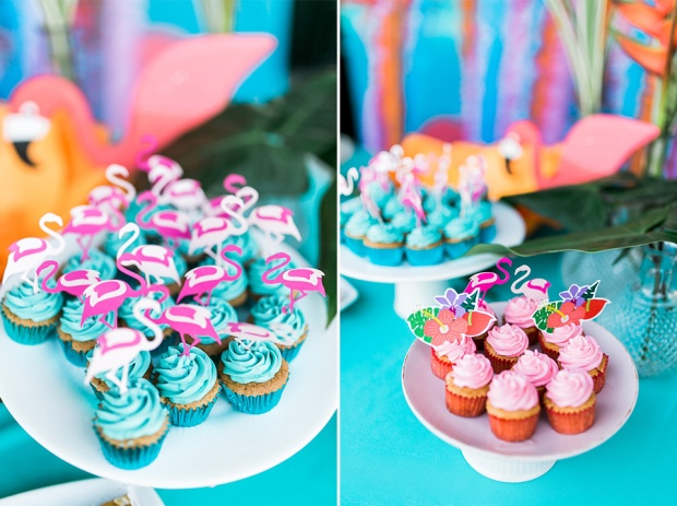 cuckoo-cloud-concepts-maddy-kiddie-party_10