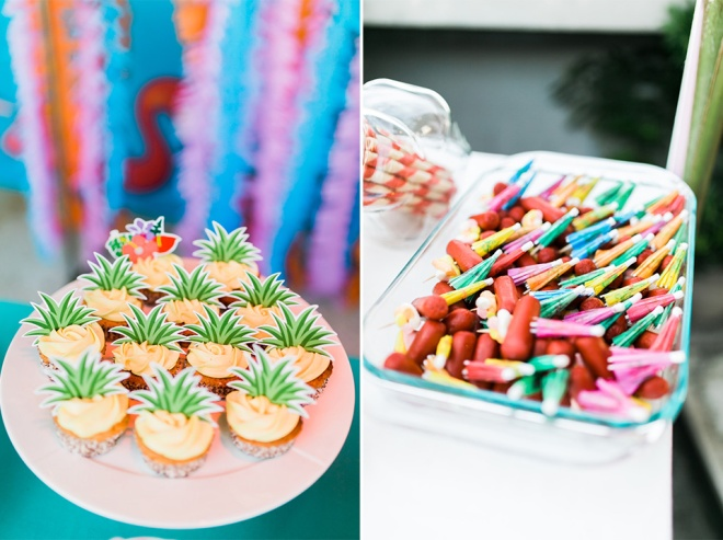 cuckoo-cloud-concepts-maddy-kiddie-party_11