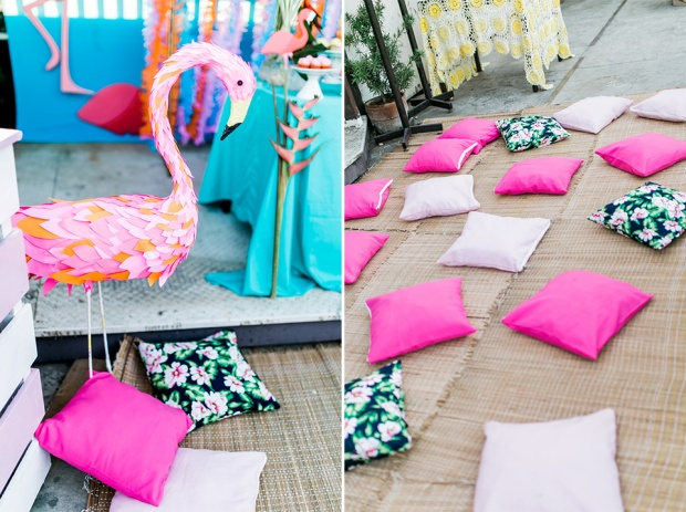 cuckoo-cloud-concepts-maddy-kiddie-party_12