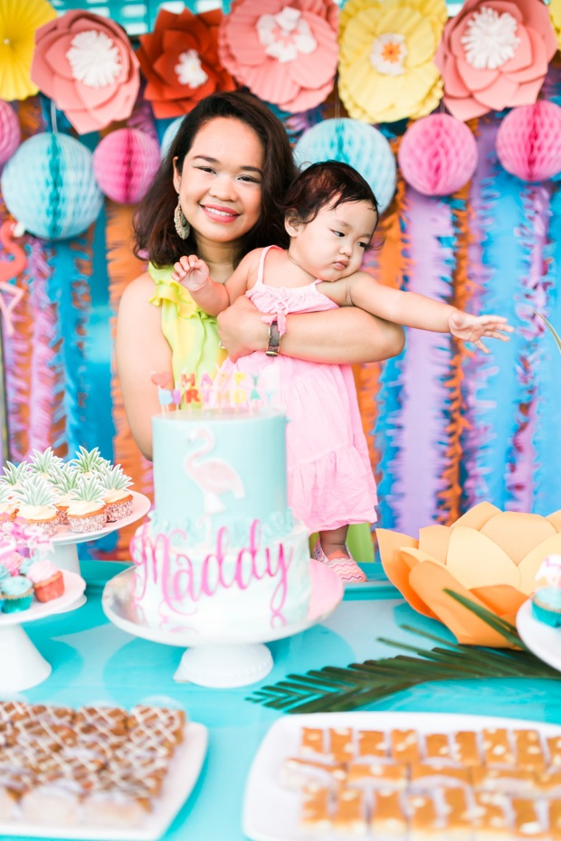 cuckoo-cloud-concepts-maddy-kiddie-party_14