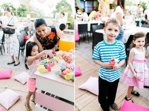 cuckoo-cloud-concepts-maddy-kiddie-party_18