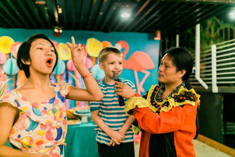 cuckoo-cloud-concepts-maddy-kiddie-party_29