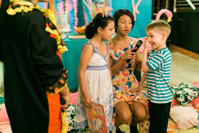 cuckoo-cloud-concepts-maddy-kiddie-party_30