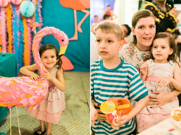 cuckoo-cloud-concepts-maddy-kiddie-party_31