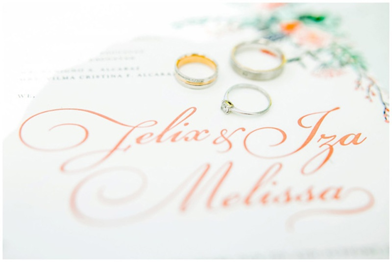 felix-and-iza-beach-wedding-01