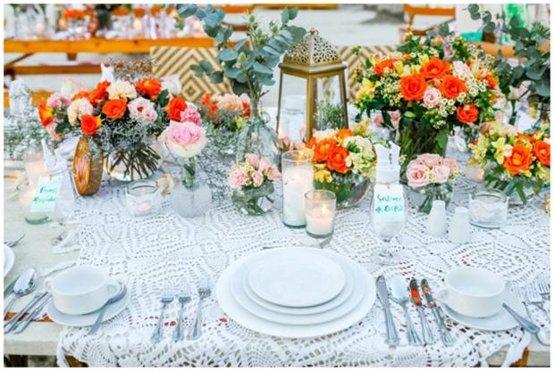 felix-and-iza-beach-wedding-03