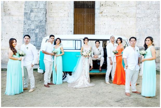 felix-and-iza-beach-wedding-04