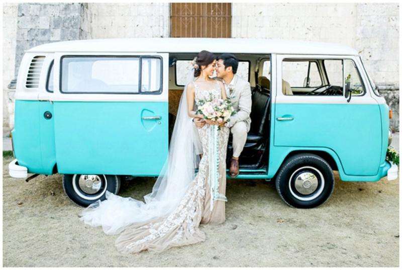 felix-and-iza-beach-wedding-06