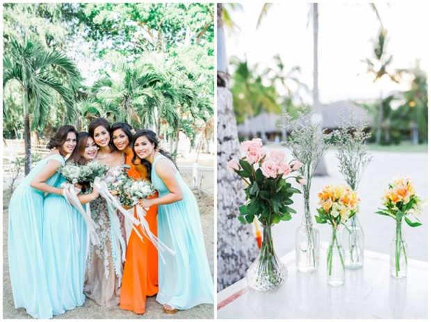 felix-and-iza-beach-wedding-13