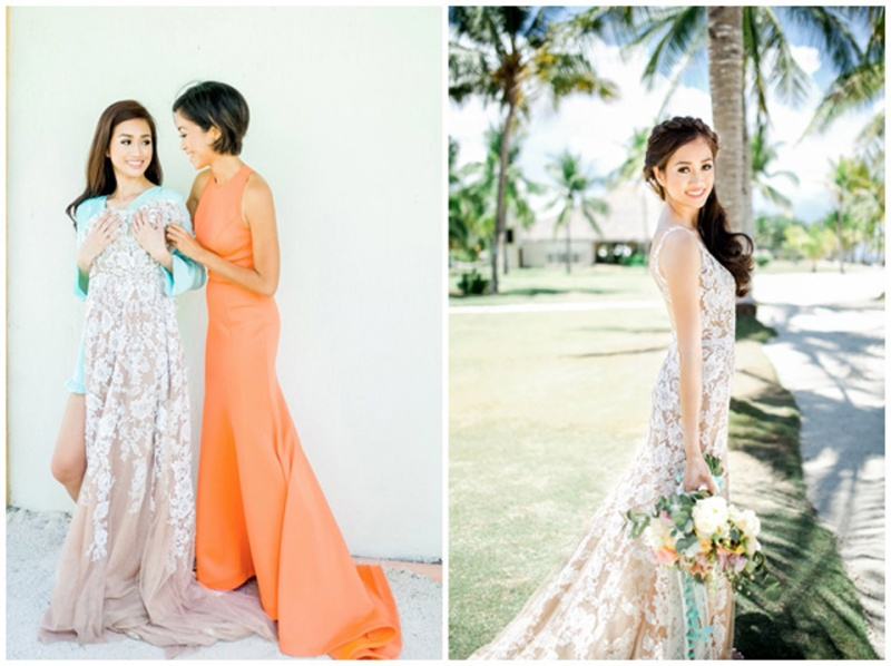 felix-and-iza-beach-wedding-16