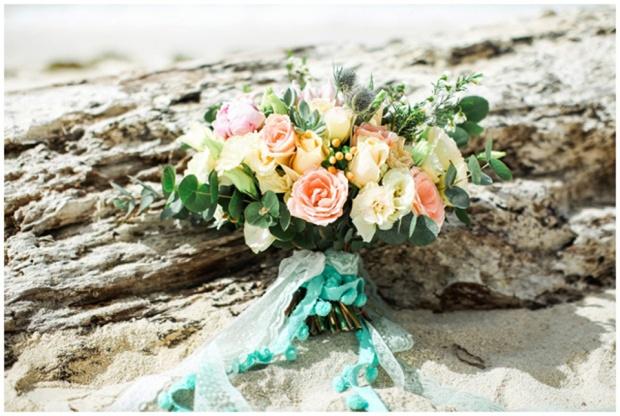 felix-and-iza-beach-wedding-17