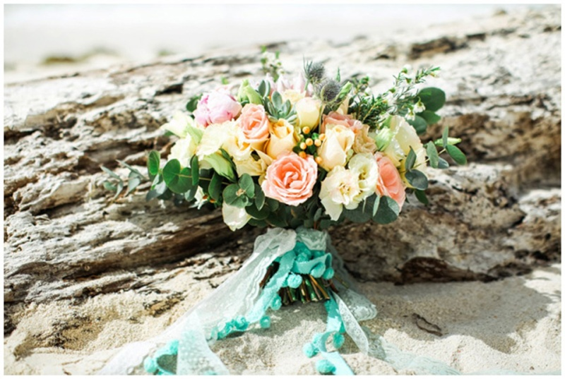 felix-and-iza-beach-wedding-17