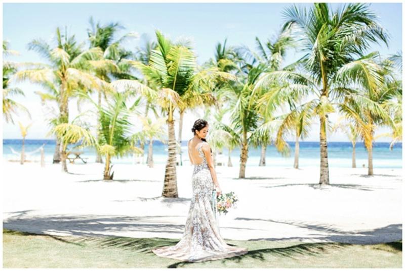 felix-and-iza-beach-wedding-18