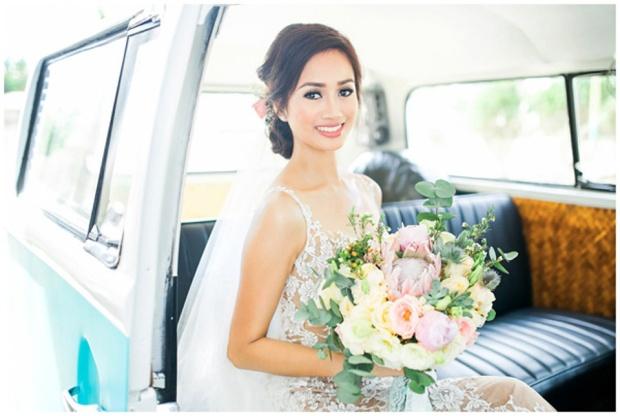 felix-and-iza-beach-wedding-21