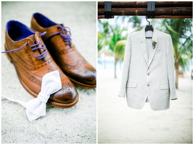 felix-and-iza-beach-wedding-22