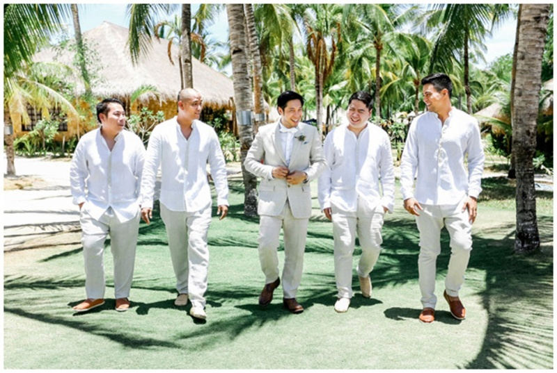 felix-and-iza-beach-wedding-24
