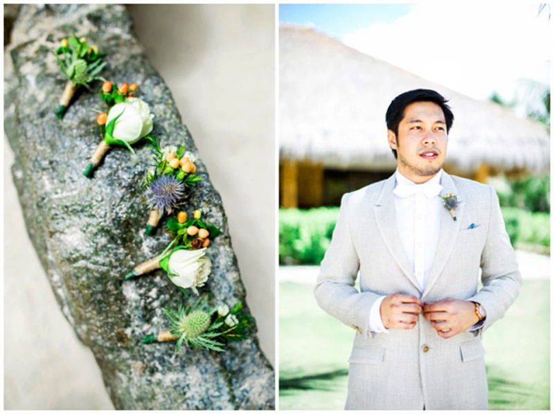 felix-and-iza-beach-wedding-25