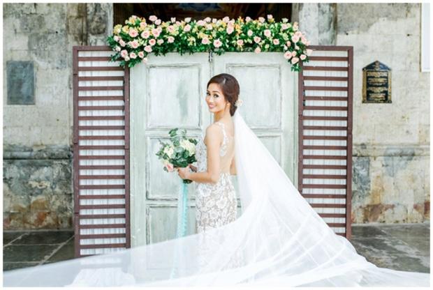 felix-and-iza-beach-wedding-27