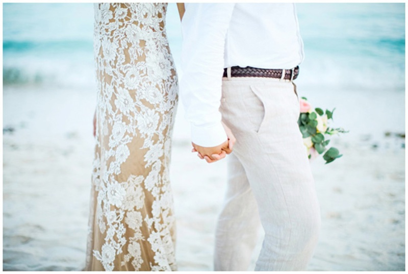 felix-and-iza-beach-wedding-29