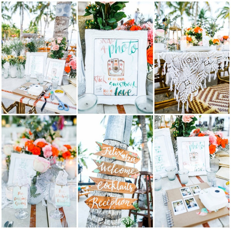 felix-and-iza-beach-wedding-30