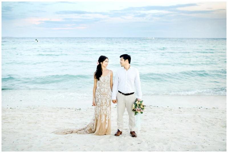 felix-and-iza-beach-wedding-31